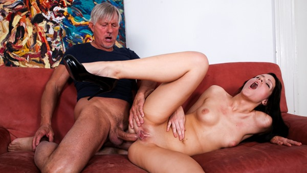 christoph-clark-online-and-babette-a